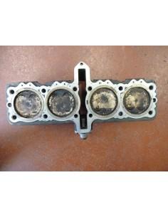 Bloc cylindre/pistons Bandit 1200