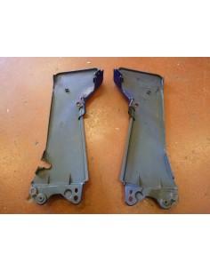 Flanc arrière GSXR 750/1100 85/88