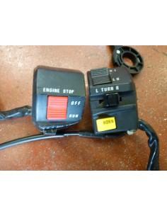 Commodos GSXR 750/1100 93/95