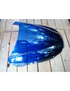 Bulle MRA bleue GSXR 1100 94/95