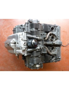 Moteur GSXR 1100/89