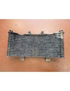 Radiateur GSXR 1100 89/92