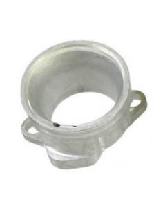 Adaptateur boîte à air Mikuni TDMR