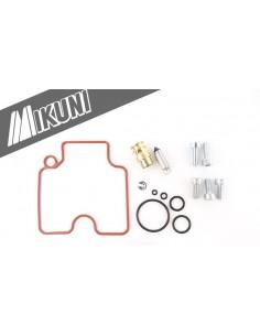 Kit réparation carburateur Mikuni Ducati 750-900 Super Sport - Monster