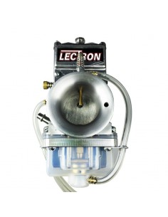 Carburateur Lectron Yamaha