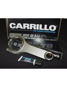 Bielles Racing Carrillo Triumph