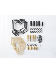 Kit réparation stage 3 pour carburateur Mikuni RS
