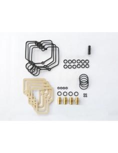 Kit réparation stage 2 pour carburateur Mikuni RS