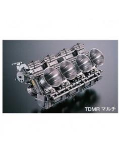 Rampe carburateurs Mikuni TDMR Yamaha 1200 V-Max