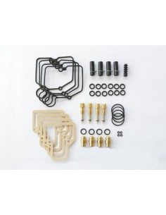 Kit réparation carburateur Stage 3 Kawasaki ZX7R - ZX9R