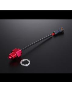 Adaptateur pour sonde température eau