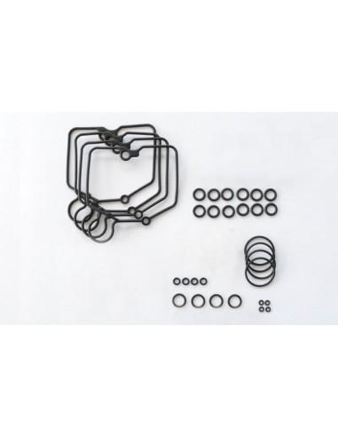 Kit réparation stage 1 Mikuni RS pour carburateur