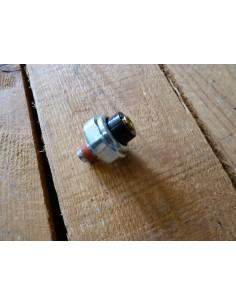 Contacteur de pression d'huile GSXR 750/1100