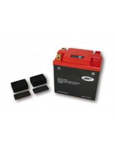 Batterie Lithium Suzuki