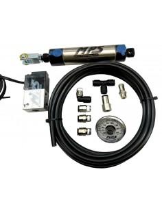 Kit Shifter air électrique MPS Suzuki
