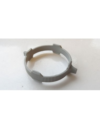 Collier de serrage cornet Keihin CR