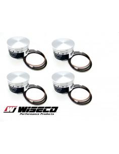 Kit piston Wiseco Suzuki