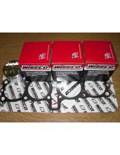Kit pistons Wiseco Suzuki