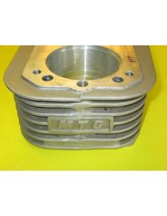 Kit Big bloc MTC + pistons Suzuki 1100-Gsx-Efe-Katana