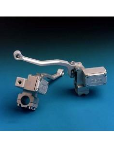 Maitre cylindre ISR Brake embrayage ou frein grand réservoir