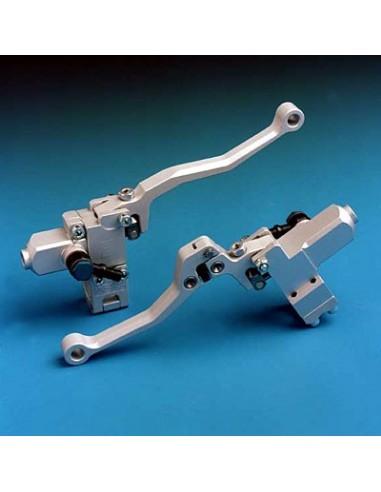 Maitre cylindr ISR Brake embrayage ou frein réglable