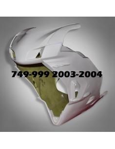 Carenage poly Ducati 750/900 SS i.e 98/03