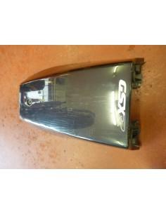 Capot GSXR 750/1100 88/90