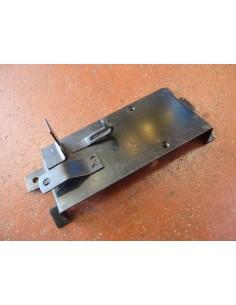 Support relais GSXR 750/1100