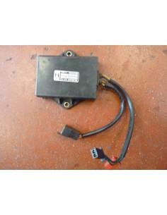Boitier CDI GSXR 1100 86/88