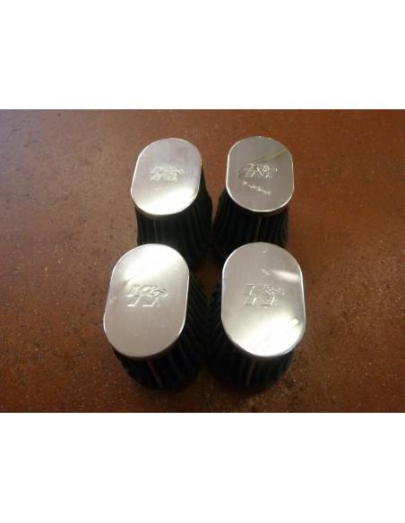 Filtre K&N GSXR 750 85/87
