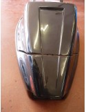 Coque Roca GSXR 750/1100 88/92