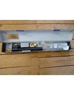 Amortisseur de direction HP GSXR 750/1100
