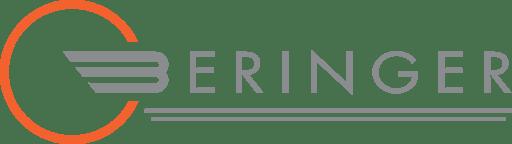 Logo Beringer