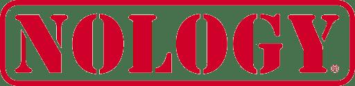 Logo Nology