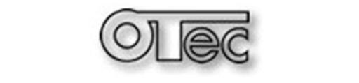 Logo Otec